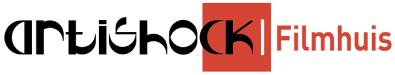 logo filmhuis liggend